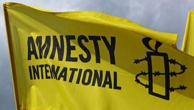 Af Örgütü: İhraçların aileler üzerinde yıkıcı etkisi oldu