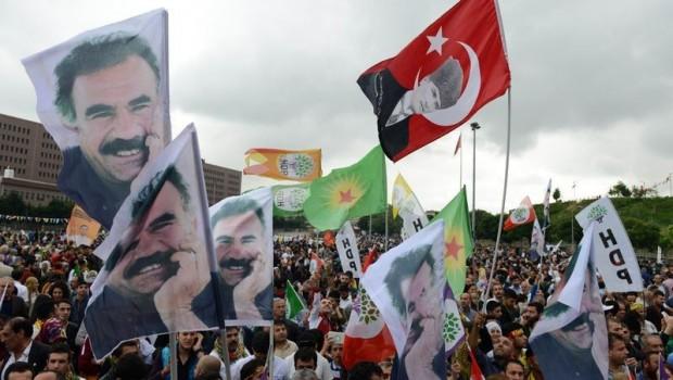 Konda Genel Müdürü: 'HDP Türkiyelileşemiyor'