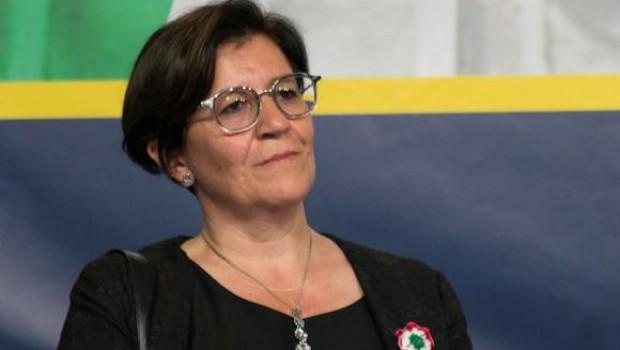 İtalya Savunma Bakanı Kürdistan'da