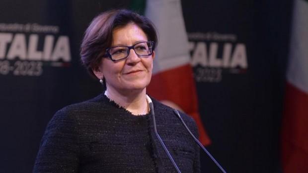İtalya'dan Irak ve Kürdistan kararı