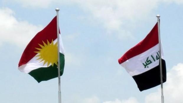 Irak'tan Sınır kapısı açıklaması: Kontrol Kürdistan'da