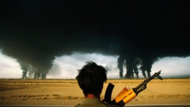 Washington Post: Ortadoğu'da yaşanan karmaşa artacak!