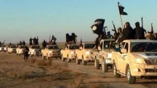 IŞİD'den Kerkük tehdidi: Geri geleceğiz