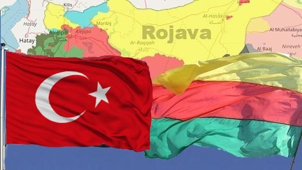 ABD: Türkiye ile DSG arasında bir çözüm için çabalıyoruz