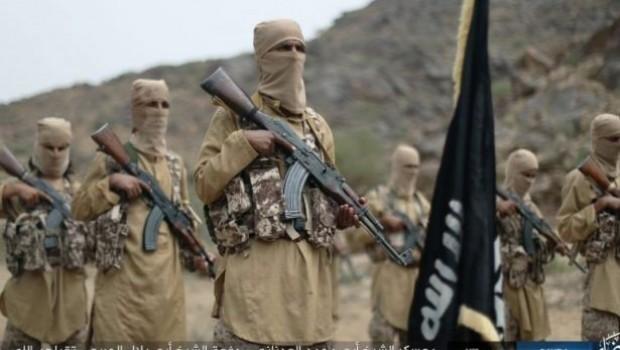 Korkutan IŞİD İstihbaratı: Savaşa hazırlanıyorlar!
