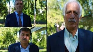 Kürtçeye dönük talepler BM gündemine taşınacak