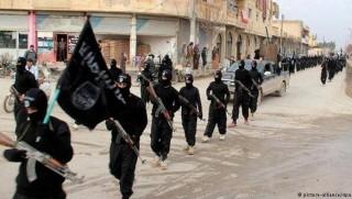 IŞİD güçleniyor mu? İşte son 3 ayın bilançosu!