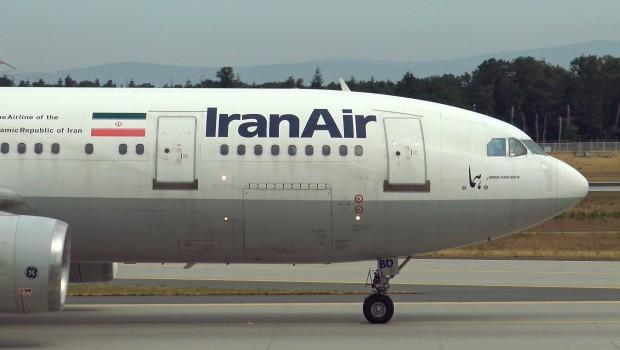 Türkiye'den İran'a ilk yaptırım