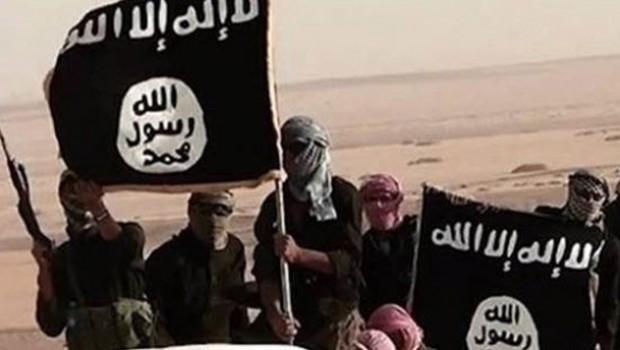 IŞİD saldırdı: 6 Asker öldü