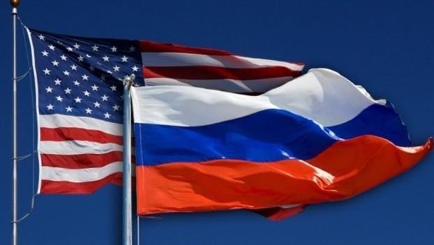 Rusya'dan ABD'ye kınama
