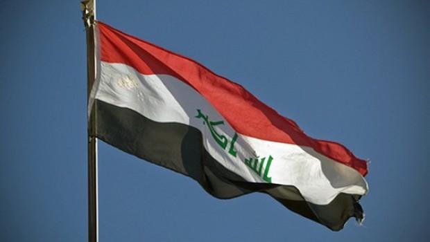 Irak'tan ABD'ye İran tepkisi