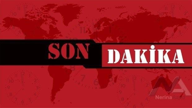 Rakka'da DSG'ye bombalı saldırı: Ölü ve yaralılar var