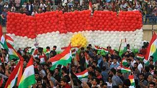 Ulusal Birlik, Ortak Tutum ve Kürd Siyasal Aklı