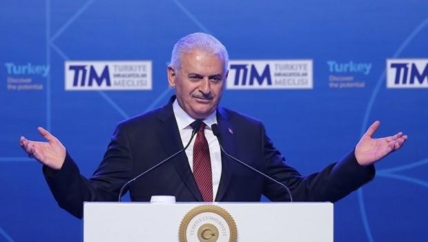 HDP'li Sancar: Binali Yıldırım'a çok saygı duyuyoruz