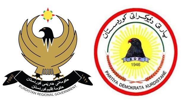 KDP: Tüm partilerin ortak noktası halka hizmet olmalı