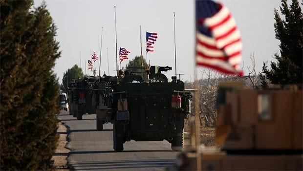 Foreign Policy: ABD ve Türkiye ilişkilerinde Menbiç krizi