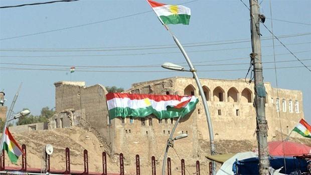 YNK Sözcüsü: Kerkük Valisi Kürt olacak