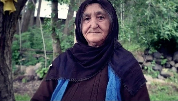 78 yaşındaki Hasta Hükümlü Sisê Bingöl tekrar cezaevine götürüldü