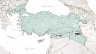 ABD, Rojava'daki askeri güçlerini neden çekmiyor?
