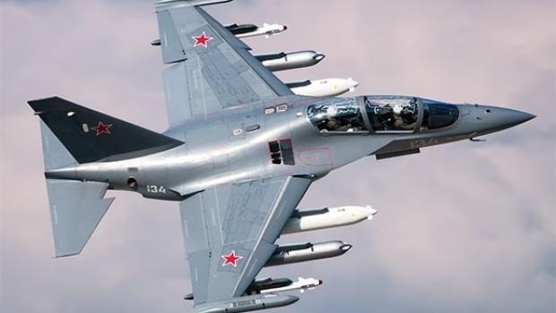 Rusya Suriye'de hava saldırılarını yeniden başlatacak
