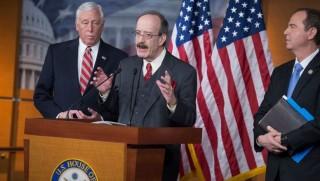 ABD Dışişleri Komitesi yeni Başkanı: Kürtlere karşı büyük bir sempatim var