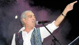 Edip Akbayram: Ne korumam oldu ne silah taşıdım