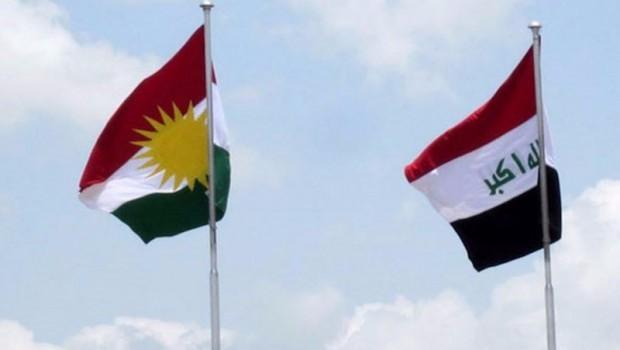 'Erbil ve Bağdat, Kerkük petrolü konusunda anlaştı'