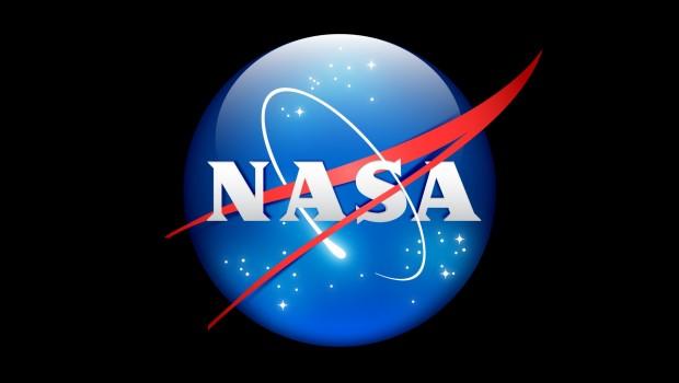 NASA: Dünyaya çok yakından 3 göktaşı geçecek