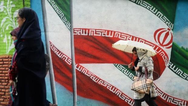 İran'da büyük sıkıntı kapıda