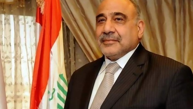 Kürtlerin Irak Başbakanı'nı destekleme şartı