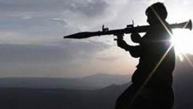 Şemdinli Patlamasını PKK üstlendi