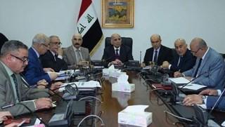 Erbil'den Bütçe atağı... Bağdat'ta kritik görüşme!