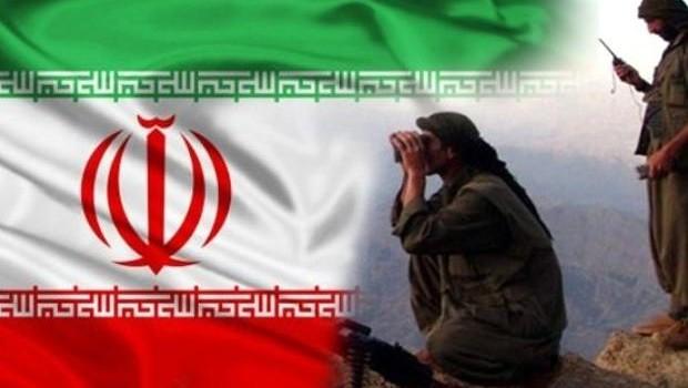 Flaş iddia: PKK ile İran pasdarları arasında 'gizli' anlaşma