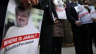 Fransa ve Türkiye Arasında 'Kaşıkçı' Tartışması
