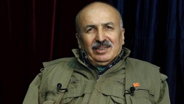 Karasu: ABD, PKK'yi geriletmeyi hedefliyor