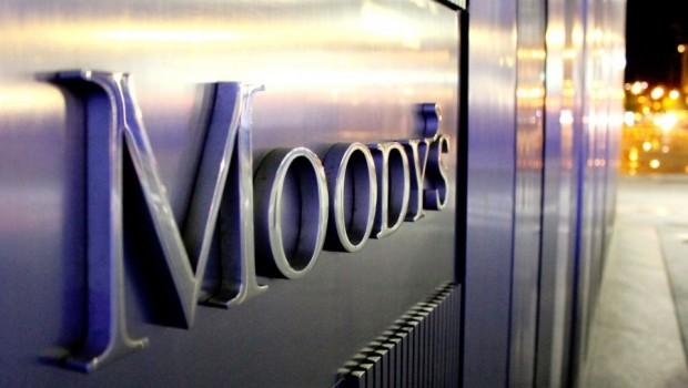 Moodys, Türkiye dahil 4 ülkeyi uyardı