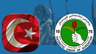 YNK'den Türkiye ve PKK'ye eleştiri