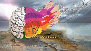 Gökhan Yavuzel: Sanat ve İdeoloji İlişkisi