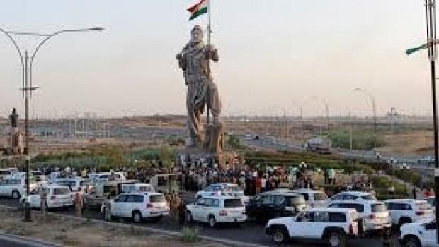 Irak Yüksek Mahkemesi 140'ıncı maddeye uyulmasını istedi