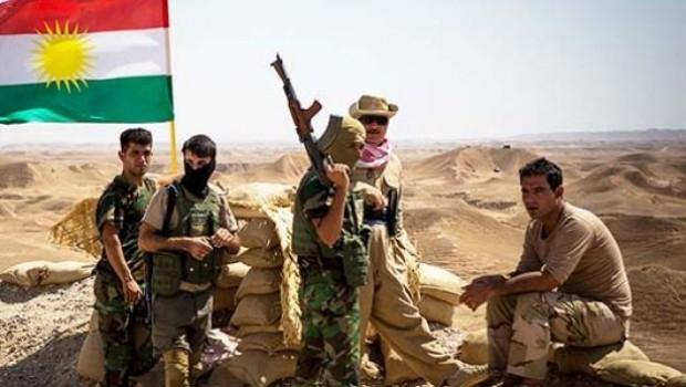 Kürdistani bölgelerde tehdit artıyor