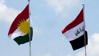 Erbil, Bağdat'tan bütçenin artırılmasını istiyor
