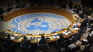 Fransa: Kürtlerin konumu güçlendirilmeli