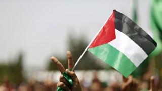 Hamas'dan istifa açıklaması: Siyasi bir zafer