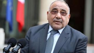 Irak Başbakanı: Erbil'le görüşmelerimiz olumlu