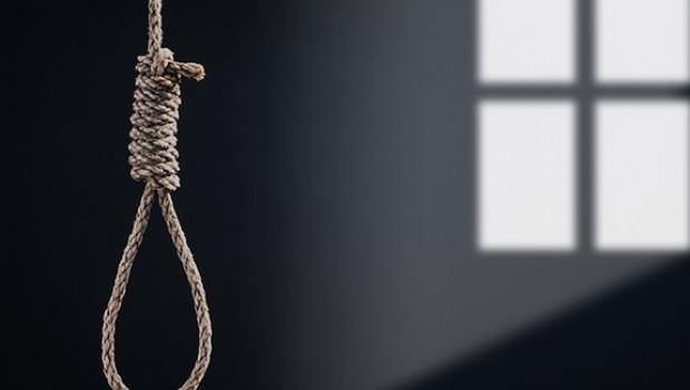 İran'da 'Altın Sultanı' idam edildi