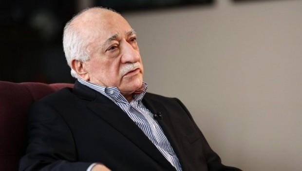 ABD, Fethullah Gülen'i sınır dışı etmeye hazırlanıyor' iddiası