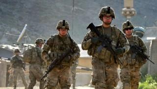 ABD'nin savaş masrafları 6 trilyon dolar