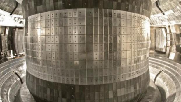 Çin yapay yıldız üretti