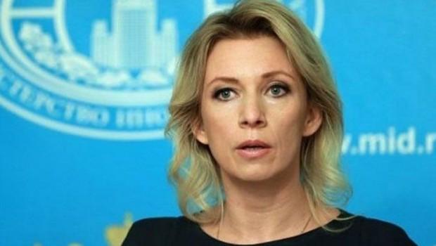 Moskova: idlib'te ayrışma gerçekleşmedi