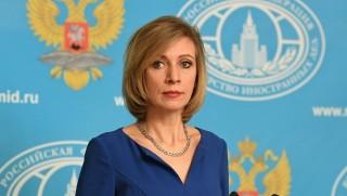 Rusya: ABD Fırat'ın doğusunda fosfor bombası kullanıyor